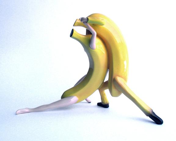 Dancing Fruit – Crazy Horse Scottsdale